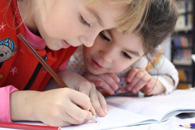 Reforma edukacji