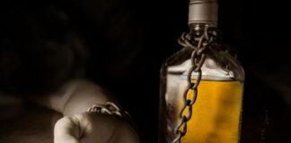 Detoksytacja dotyczy nie tylko alkoholizmu