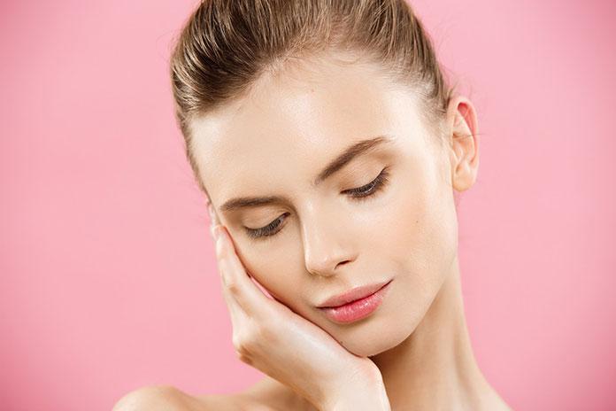 Polecane tabletki nawilżające skórę